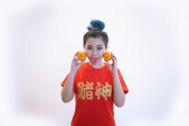 CNY SPECIAL – DU SHEN