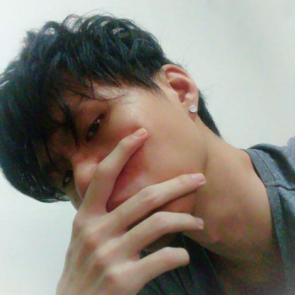 Cayden Lim