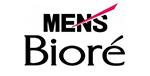 Biore Mens
