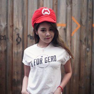 G-for-Gero-thumbnail
