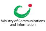 MCI(SG)_logo