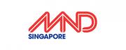 MND Singapore