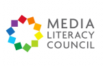 Media Literacy Council