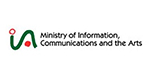 Ministry of infocomms