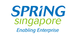 SpringSingapore