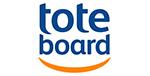 ToteBoard