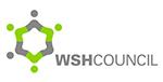 WSHcouncil