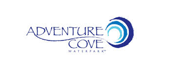adventure water cove