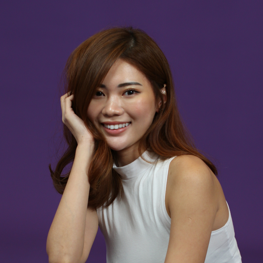 Aurelia Ng