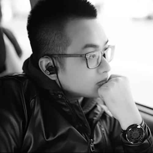 Ryan Tan