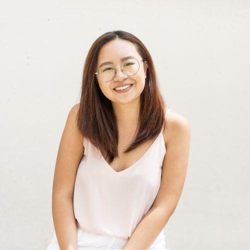 Taylor Chia
