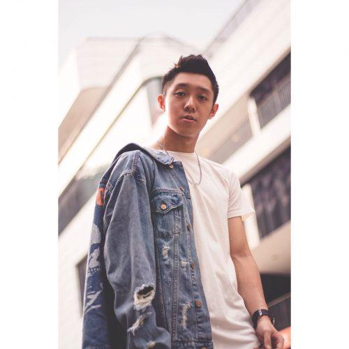 Henry Chua