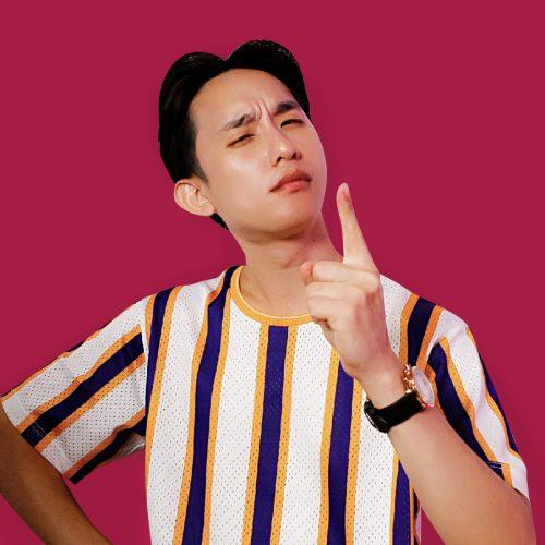 Kris Fu