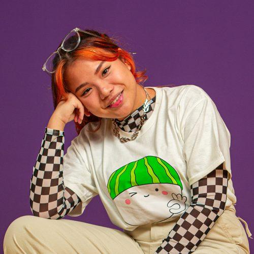 Nicole Liel