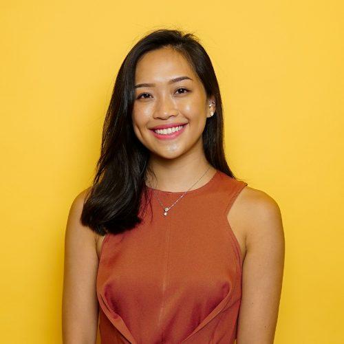 Jeanny Lim