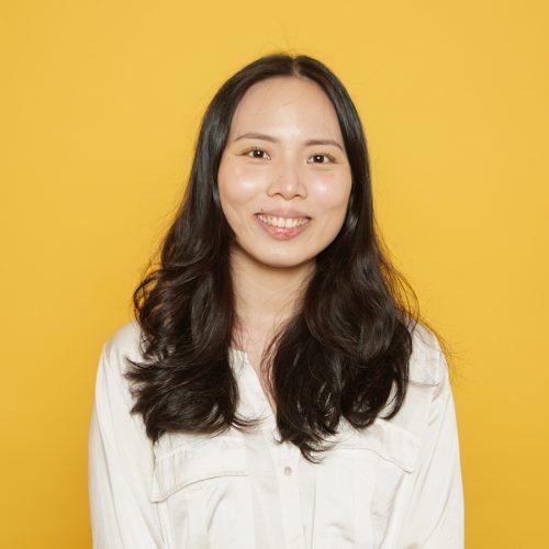 Kai Ying