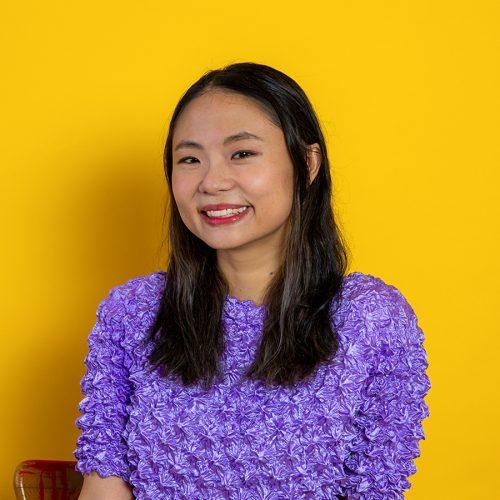Ann Lek